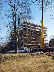 31-wetterschutz-reiwand-lobenstein_1